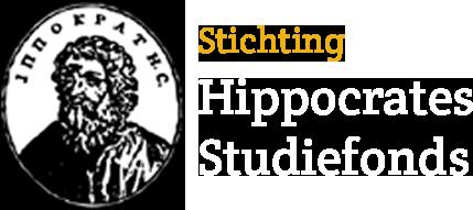 Hippocrates Studiefonds
